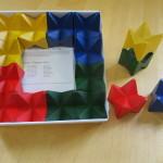 ネフスピール(3箱)
